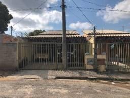 CX, Casa, 3dorm., cód.35388, Tres Marias/Jardim Ip