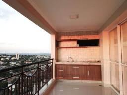 Apartamento à venda no bairro Jardim Goiás - Goiânia/GO