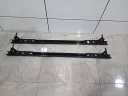 Rack do Corsa r$ 180