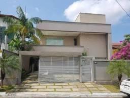 Casa no CD Ponta Negra - Disponível para Venda