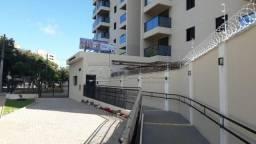 Apartamento para alugar com 1 dormitórios cod:L109380