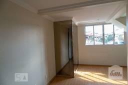 Apartamento à venda com 4 dormitórios em Boa vista, Belo horizonte cod:328400
