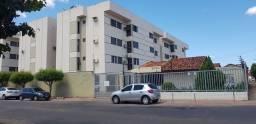 Título do anúncio: Vende-se excelente apartamento 115 m2 Cond. Galileia