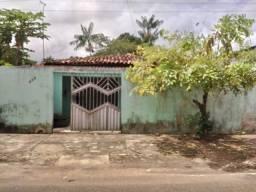 Troca Casa em Benevides no centro por uma em Belém ou Ananindeua