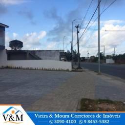 Ref. 522  Ótima Casa em Rio Doce, 03 Quartos   Olinda - PE