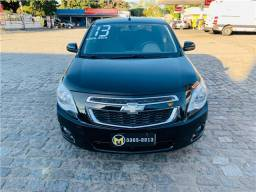 Chevrolet Cobalt 2013 1.4 mpfi ltz 8v flex 4p manual