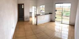 Casa com 1 dormitório para alugar por R$ 500,00/mês - Tancredo Neves - Porto Velho/RO