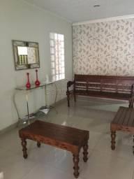 Apartamento para alugar com 1 dormitórios cod:L14214