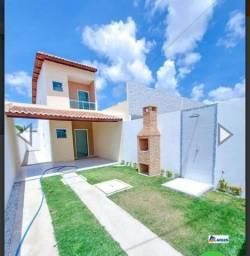 Duplex a venda Arquitetura diferenciada ótima localização