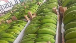 Título do anúncio: Banana da terra ,