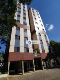 Belo Horizonte - Apartamento Padrão - Dom Cabral