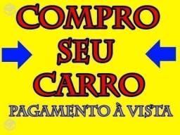 COMPRO CARRO PAGO A VISTA *