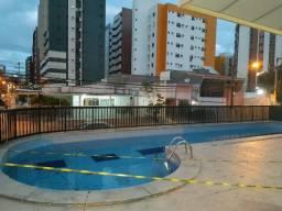 Edifício New Life - Ponta Verde