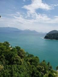 Título do anúncio: Belíssimo apartamento para locação temporada em condomínio fechado na Costa Verde