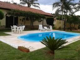 Linda casa no Inema em Paraíba do Sul - RJ