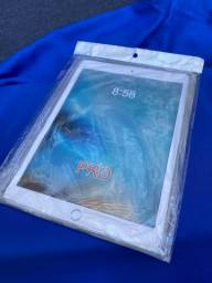 Título do anúncio: Capa Case Silicone Tpu iPad Pro 9.7 ? Transparente