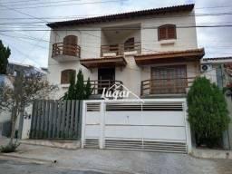 Casa com 3 dormitórios para alugar por R$ 5.000,00/mês - Jardim Maria Izabel - Marília/SP
