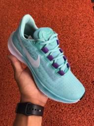 Título do anúncio: Tênis Nike Zoom Fly
