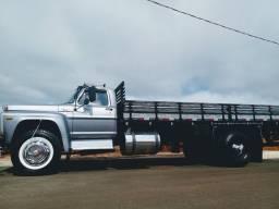 Título do anúncio: Ford 11000 1986 impecável!!!