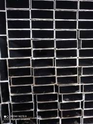 Metalon 100x50