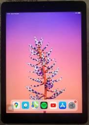 iPad Air. Tela de Retina 9,7. Wifi. QuadCore