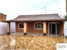Casa na Praia Itanhaém para venda
