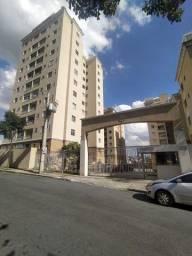 Apartamento para alugar com 3 dormitórios em Santa mônica, Belo horizonte cod:ADR3683