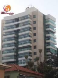 Título do anúncio: Apartamento Padrão à venda em Salvador/BA