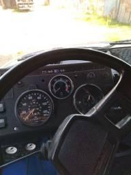 Caminhão MB1516