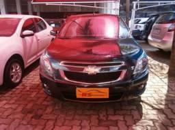 Chevrolet Cobalt LTZ 1.8 8V ECONO.FLEX 4P AUT. - 2014