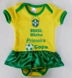 Borys brazil novos ultimas unidades