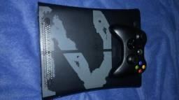 Xbox 360 desbloqueado 3.0