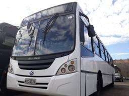 Ônibus urbano 17220 mercedes - 2009
