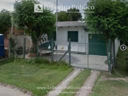 Casa no Centro de Barra do Ribeiro (RS)