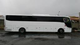 Ônibus Marcopolo Paradiso G6 1200 - 2008