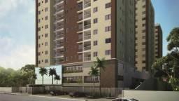 Aluga-se apartamento com 2/4 - Cond. Villa Asturias