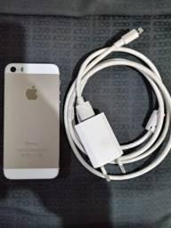 IPhone 5s pra sair agora!!