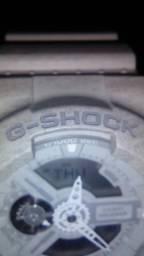 G-SHOCK 100% original