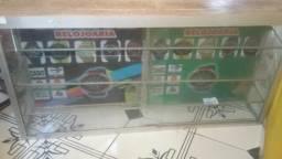 Vendo balcão grande zap 987001775