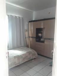 Vendo ótima casa r$180.000,na rua Antônio chaves novo Horizonte