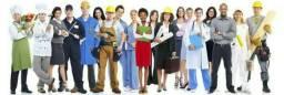Precisa Trabalhar Agora ??? Christian Lane OUTSOURCING