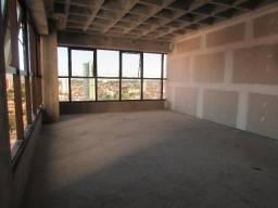 Eco Business Center - Alugo Salas de 41m, 38m e 36 a partir R$2.500,00 c/ cond. cada uma
