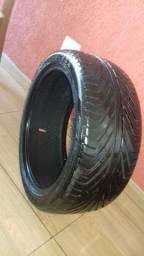 Vendo pneu novo 235/40/18.vale a pena!!!