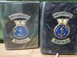 9a55d363a6835 Carteira Marinha do Brasil