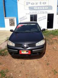 Renault Megane se 1.6 dynamique - 2008