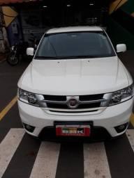 Freemont 2.4 aut 7 lugares 2014 - 2014