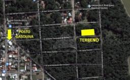 Terreno à venda em Lucas araujo, Passo fundo cod:10577
