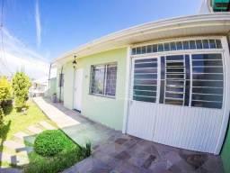 Casa à venda com 3 dormitórios em Vera cruz, Passo fundo cod:9891