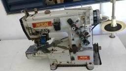Máquina de Costura Industrial Galoneira