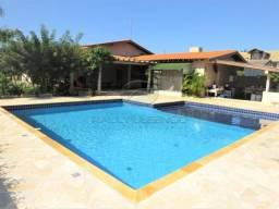 Casa de condomínio à venda com 4 dormitórios em Estancia santa paula, Londrina cod:V3676